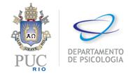 Departamento de Psicologia da PUC-Rio